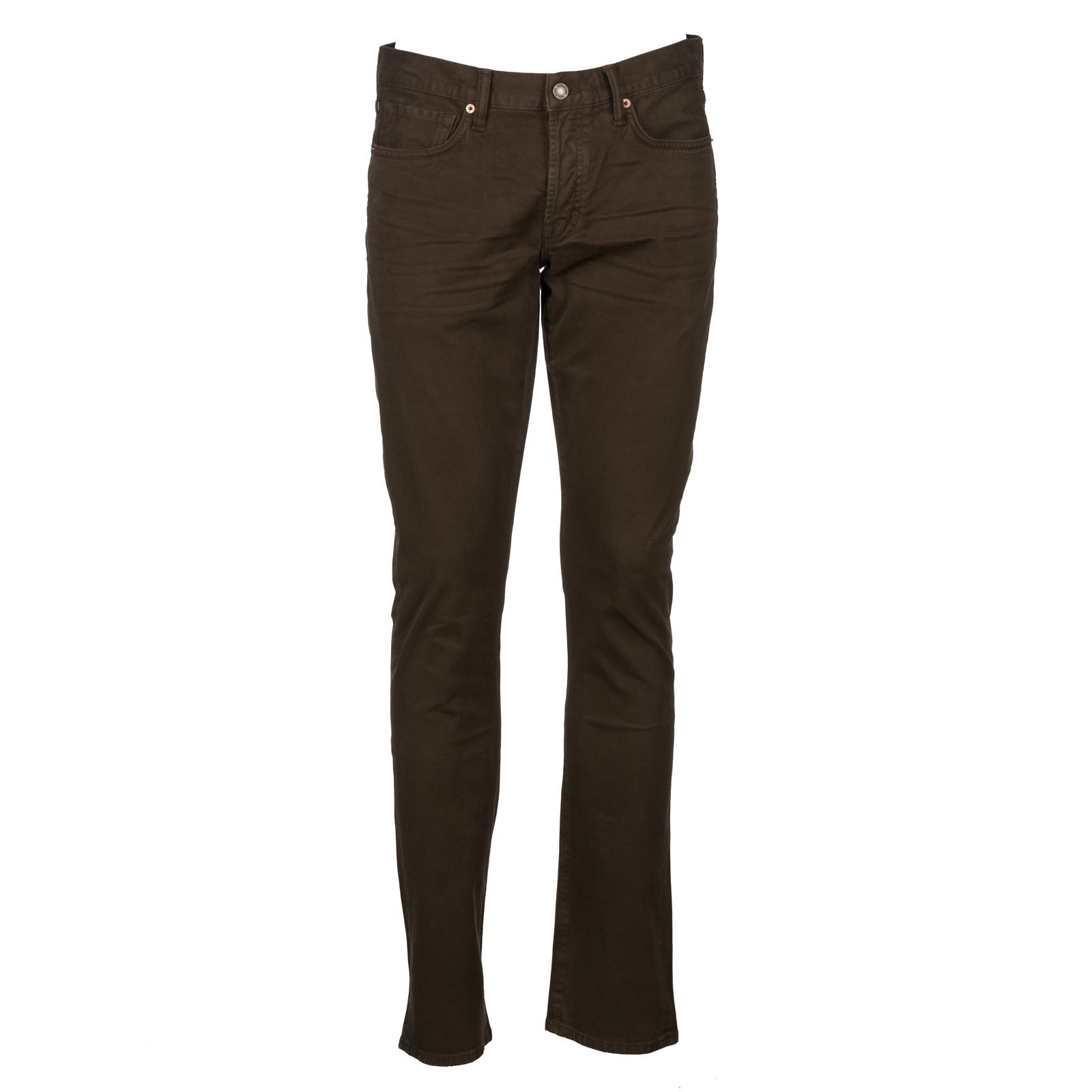 Tom Ford Slim Jeans