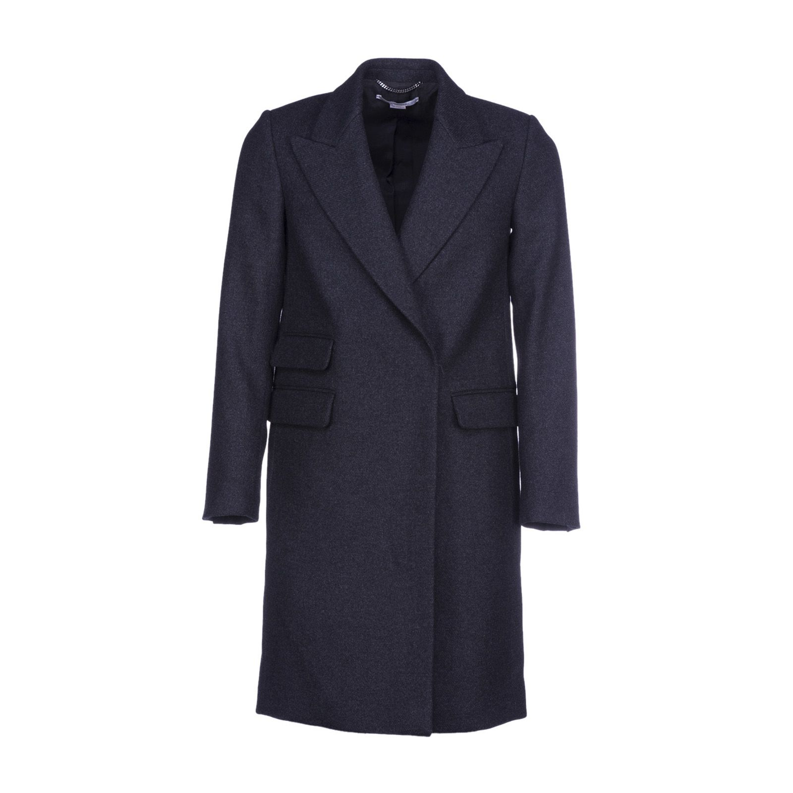 Stella Mccartney Ilma Coat