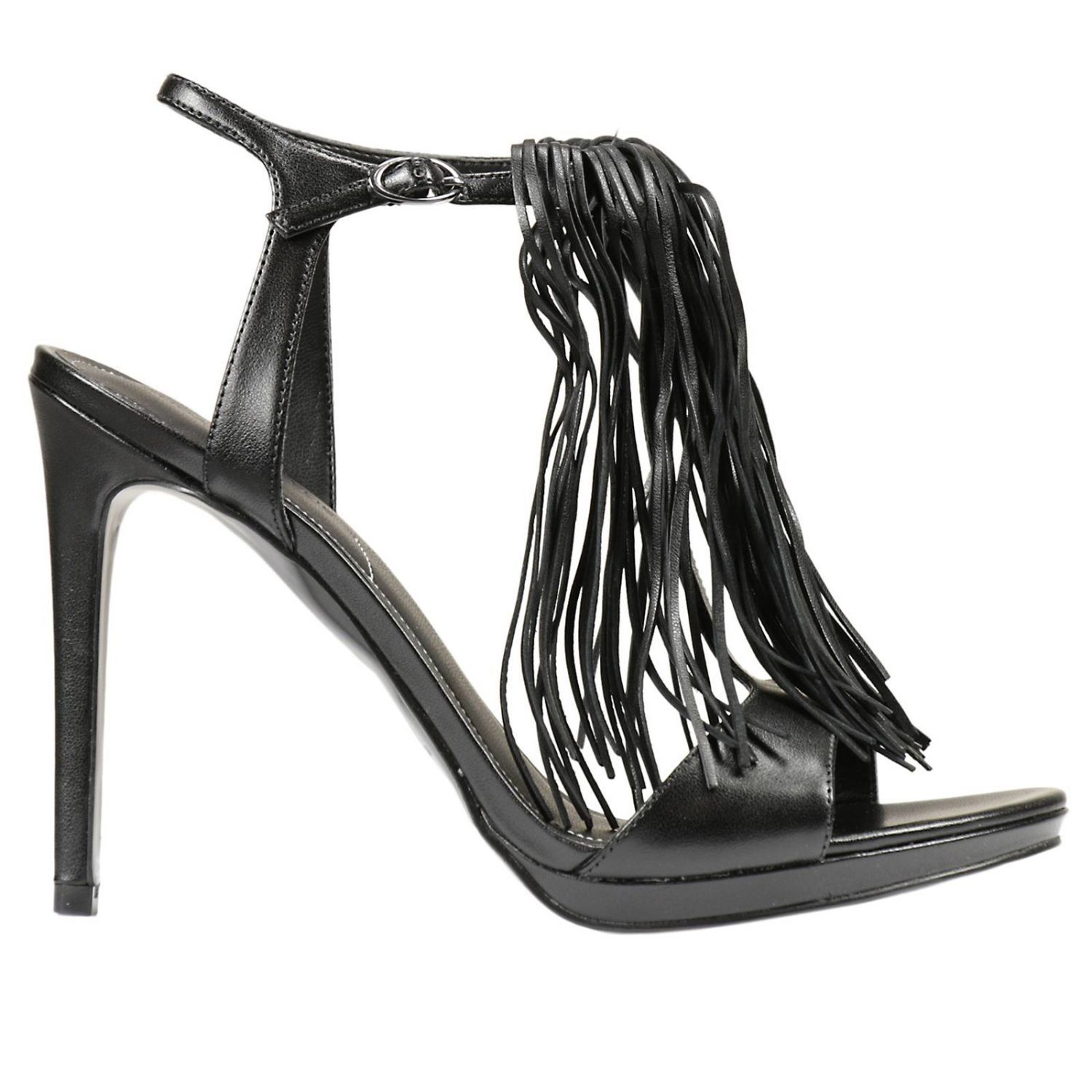 Kendall + Kylie Heeled Sandals