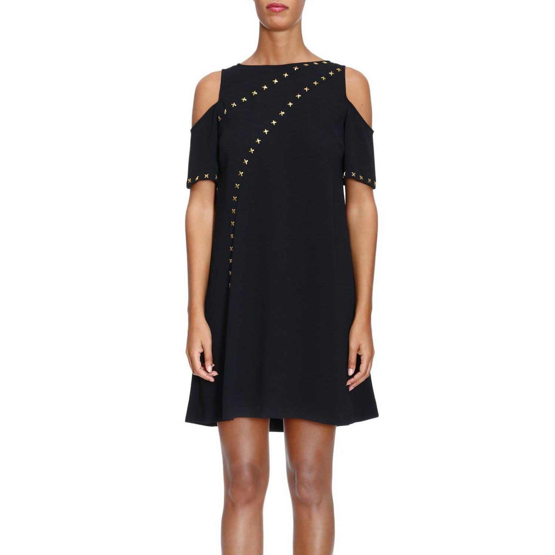 Dress Dress Women Versace Collection