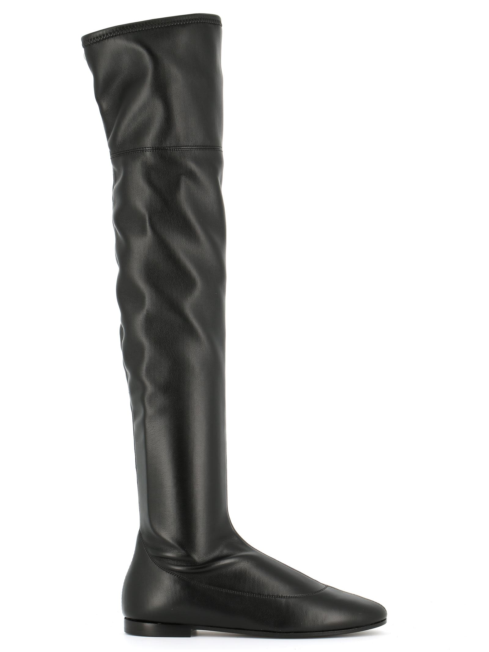 Giuseppe Zanotti sienna Over-the-knee Boots Boot