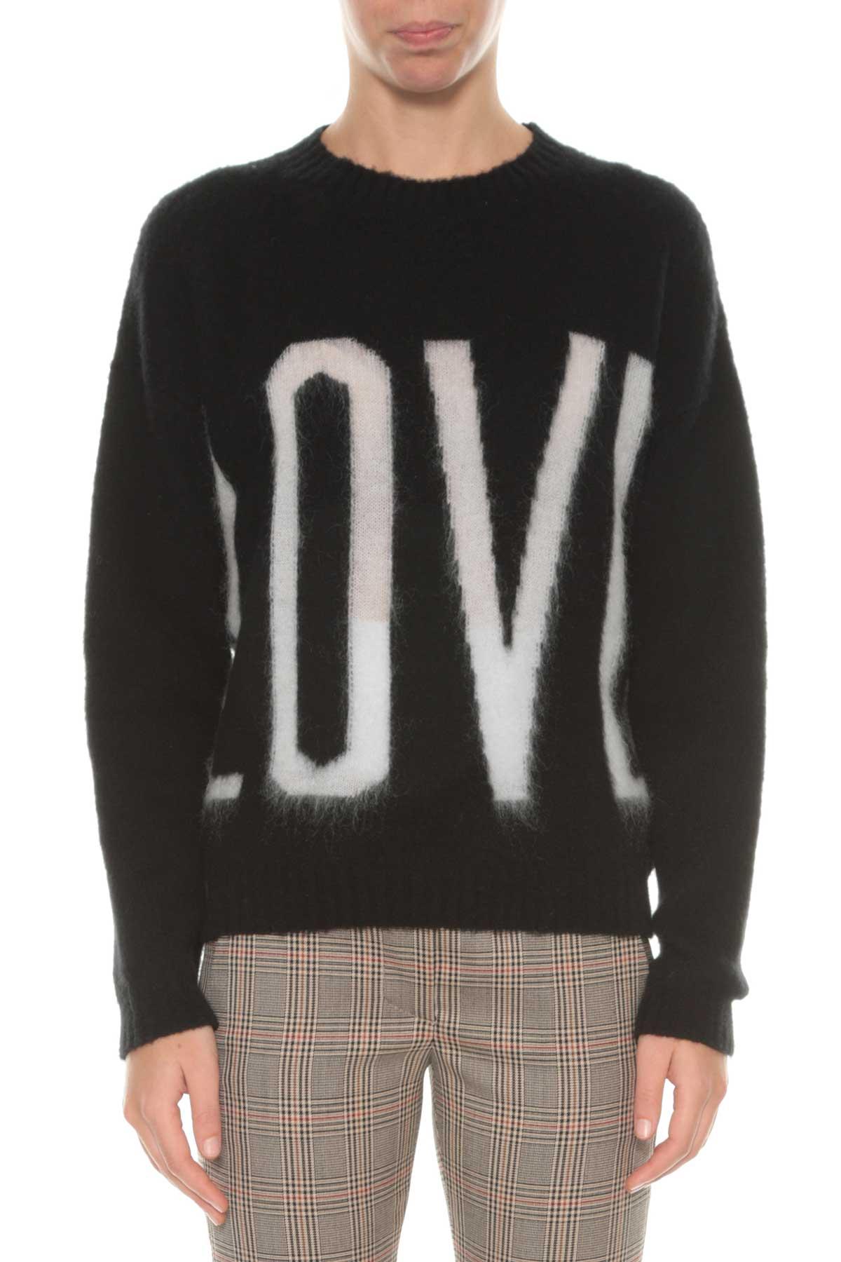 Dondup love Sweater