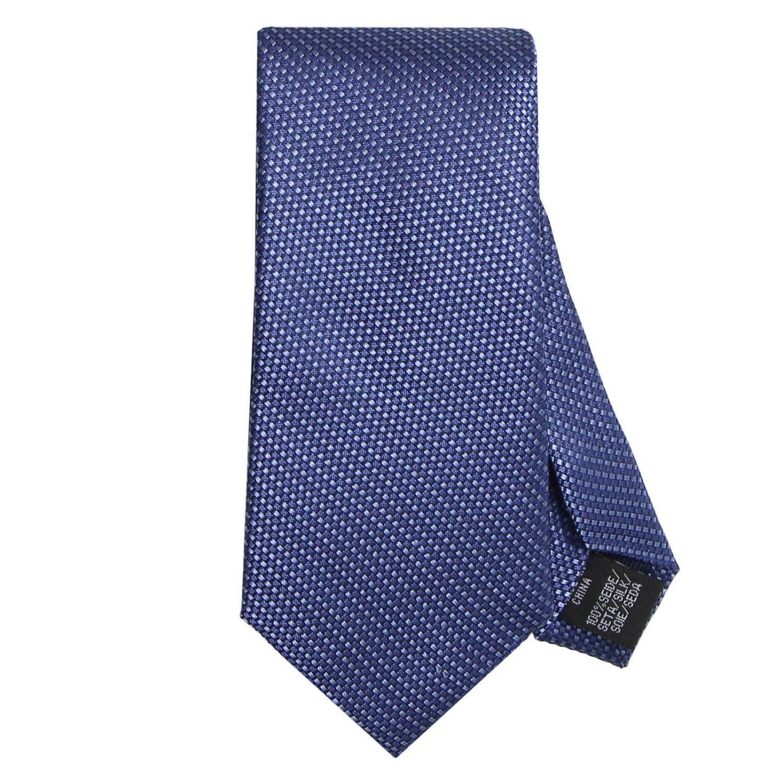 Tie Tie Men Michael Michael Kors