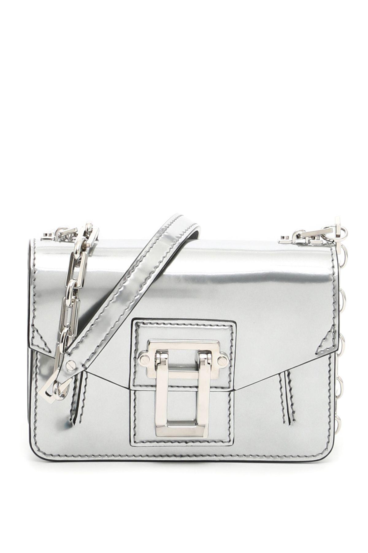 Hava Crossbody Bag