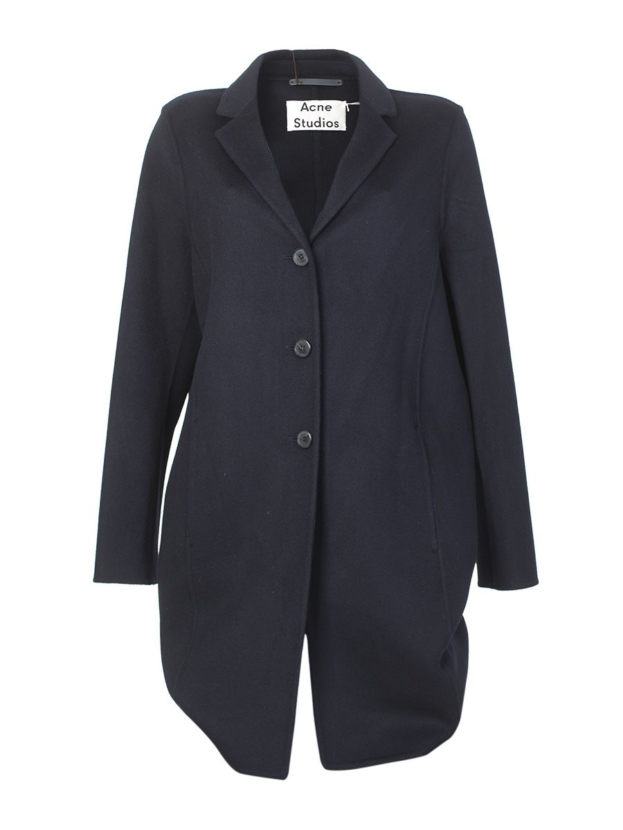 Shop for navy blue coats at rabbetedh.ga Free Shipping. Free Returns. All the time.