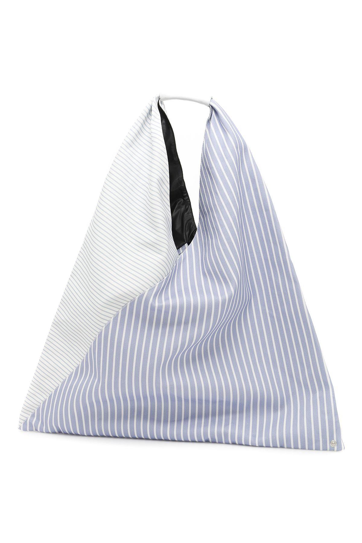 Japanese Shopper Bag