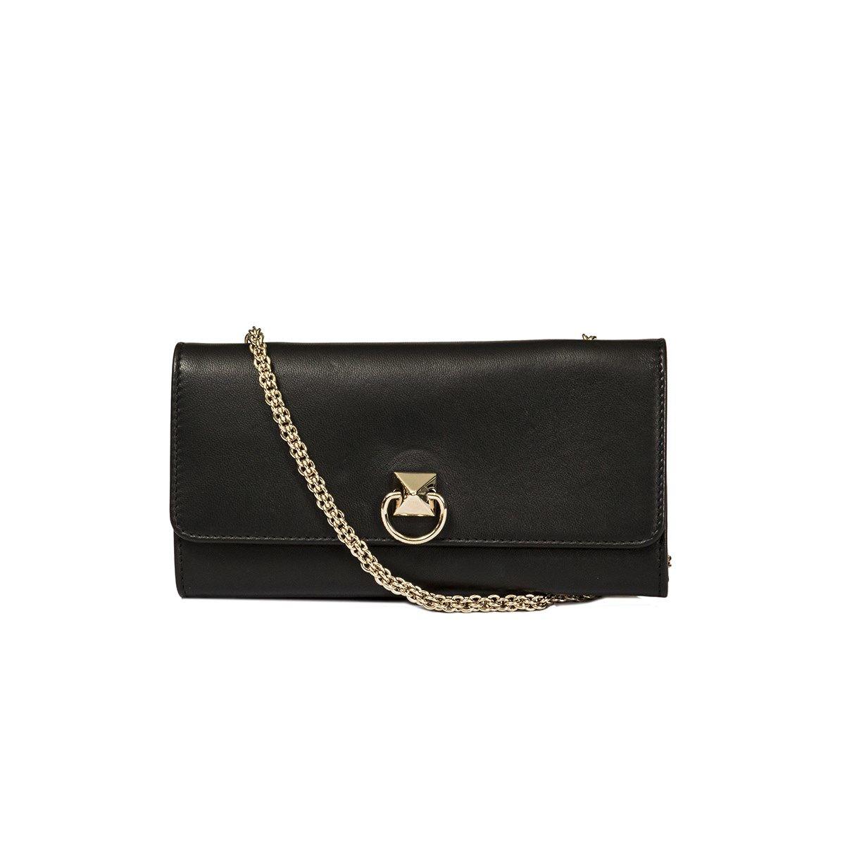 Shoulder Bag Wallet