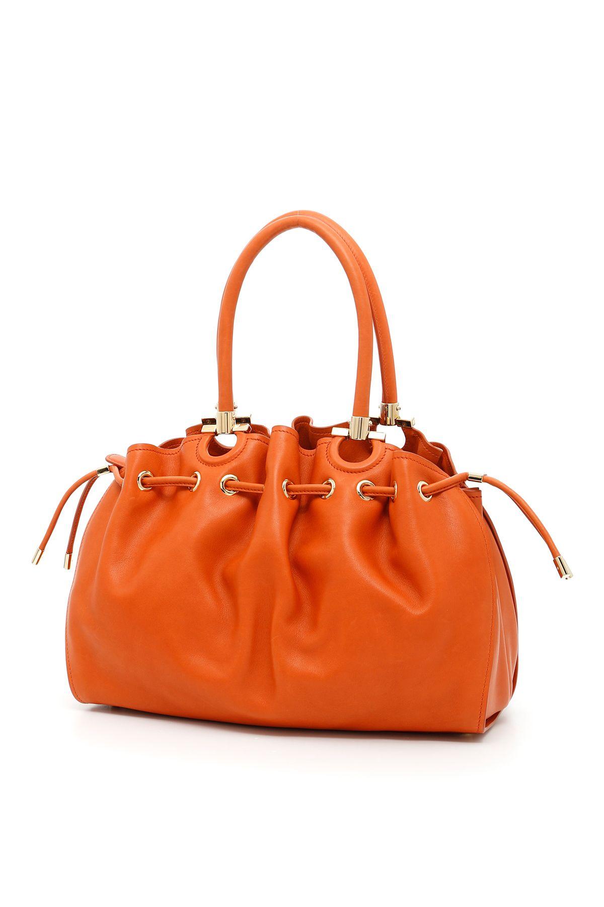 Sonia Bag