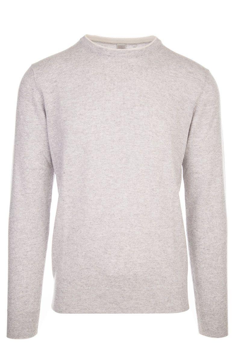 Eleventy Sweater