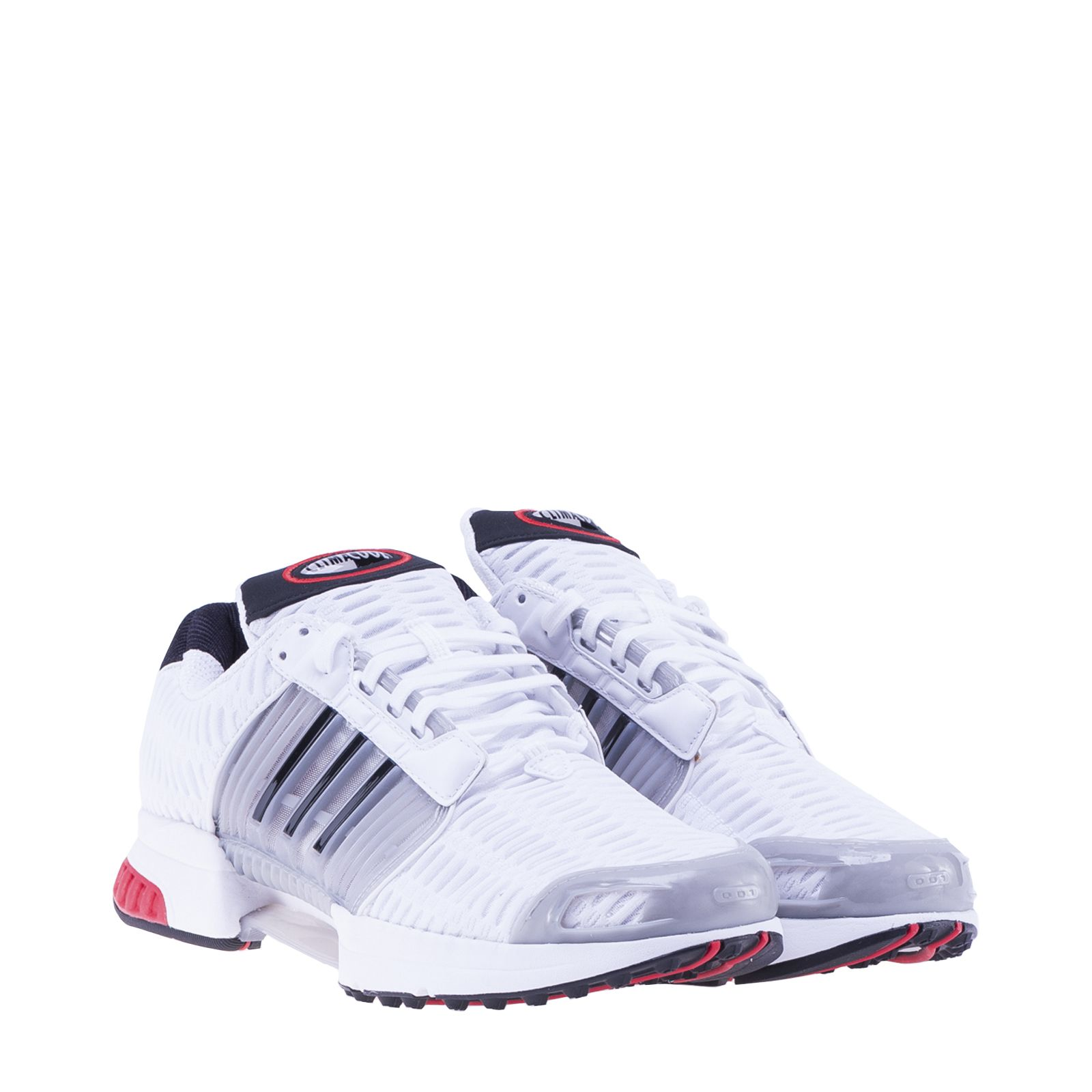 Adidas Originals Climacool 1 Sneakers