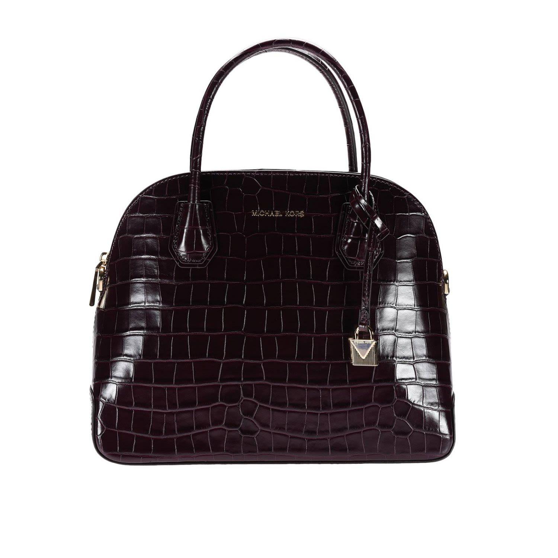 Handbag Shoulder Bag Women Michael Michael Kors