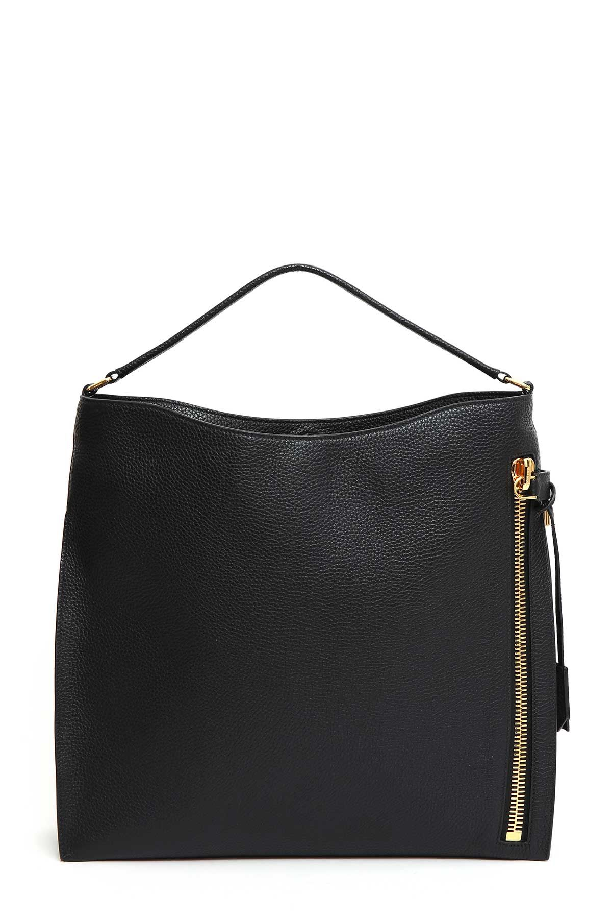 Tom Ford alix Hobo Shoulder Bag