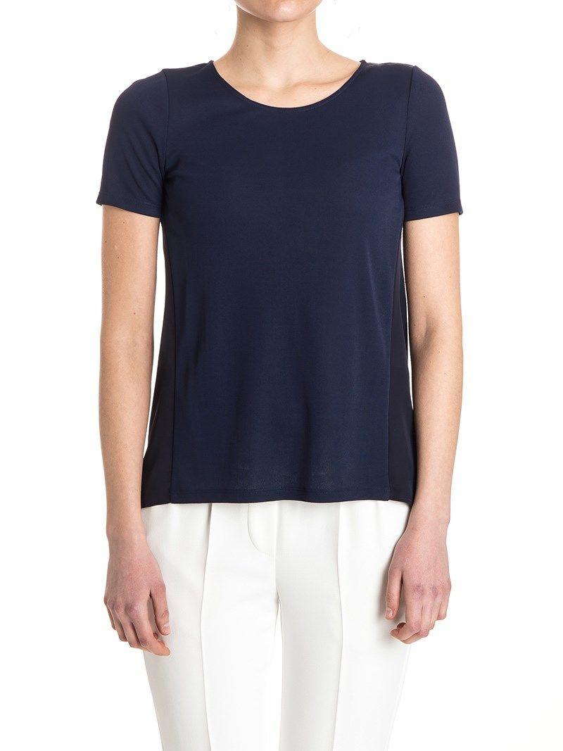 Dondup - Maia T-shirt