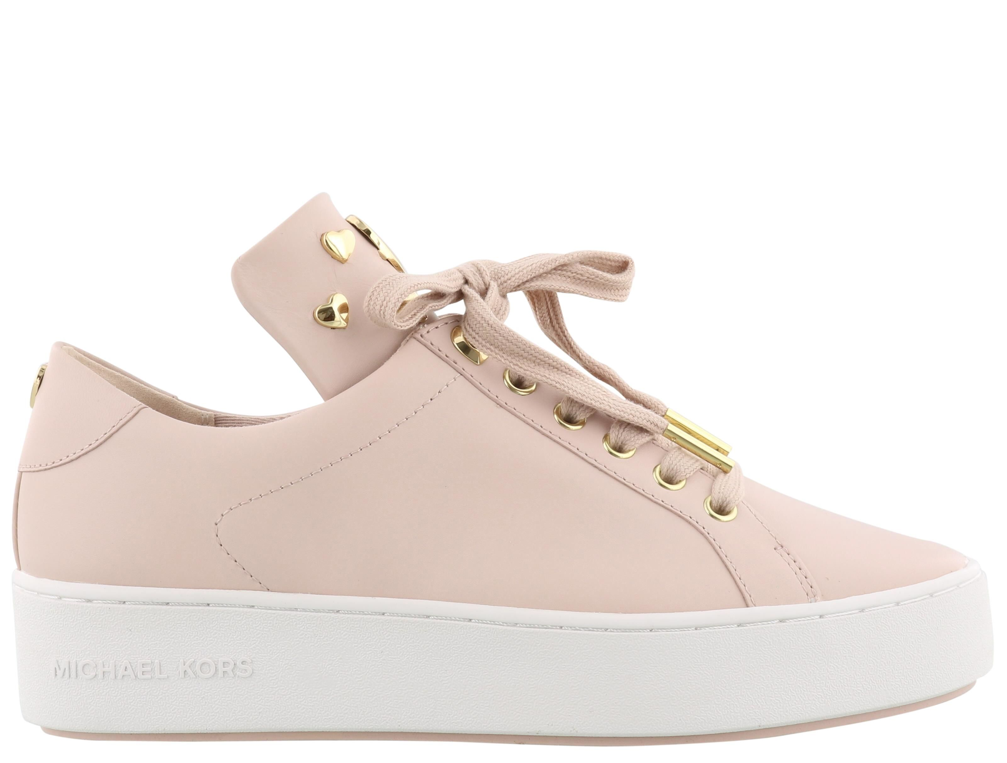 Michael Kors Mindy Sneakers