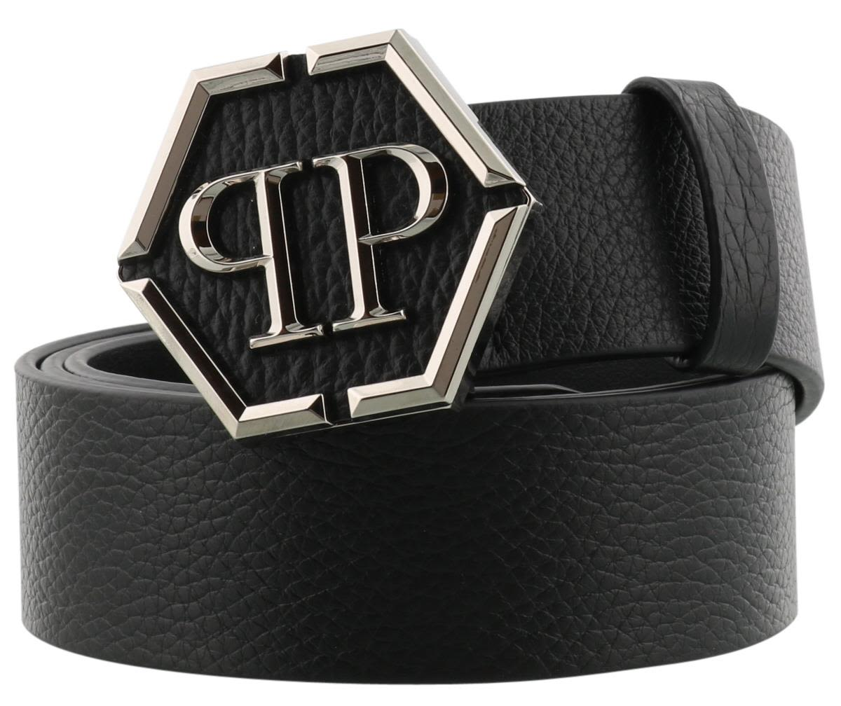 Philipp Plein Shaoul Belt