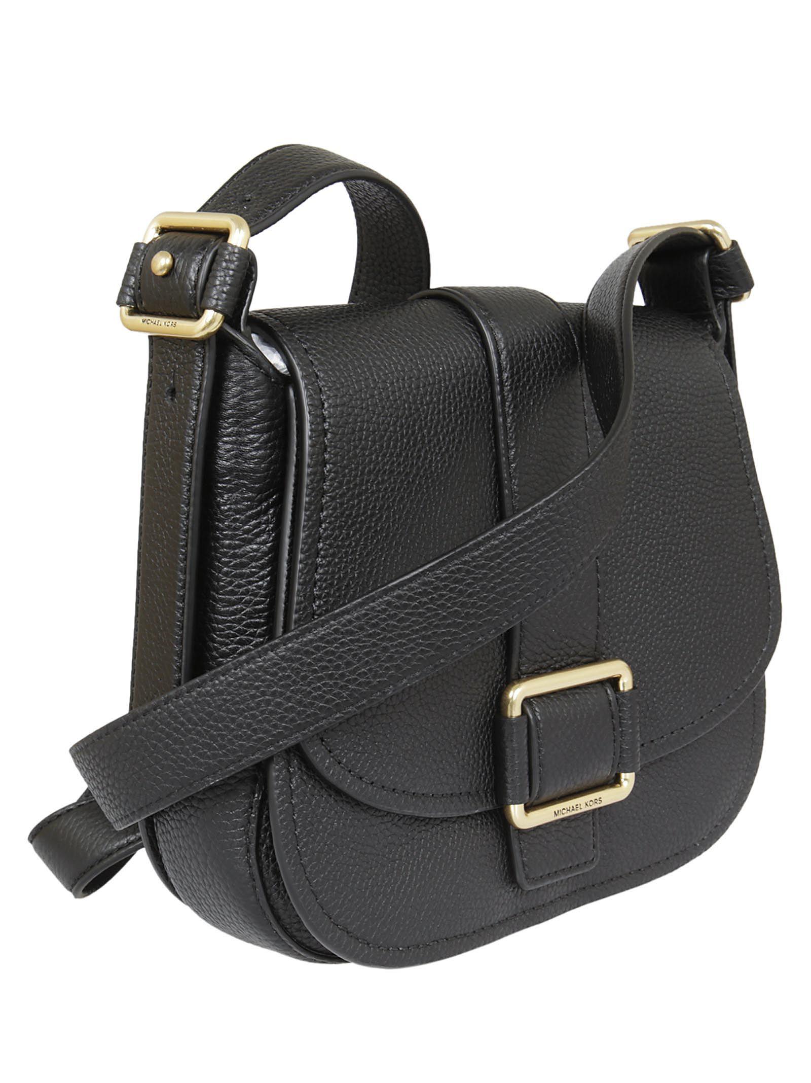 Michael Kors Maxine Shoulder Bag