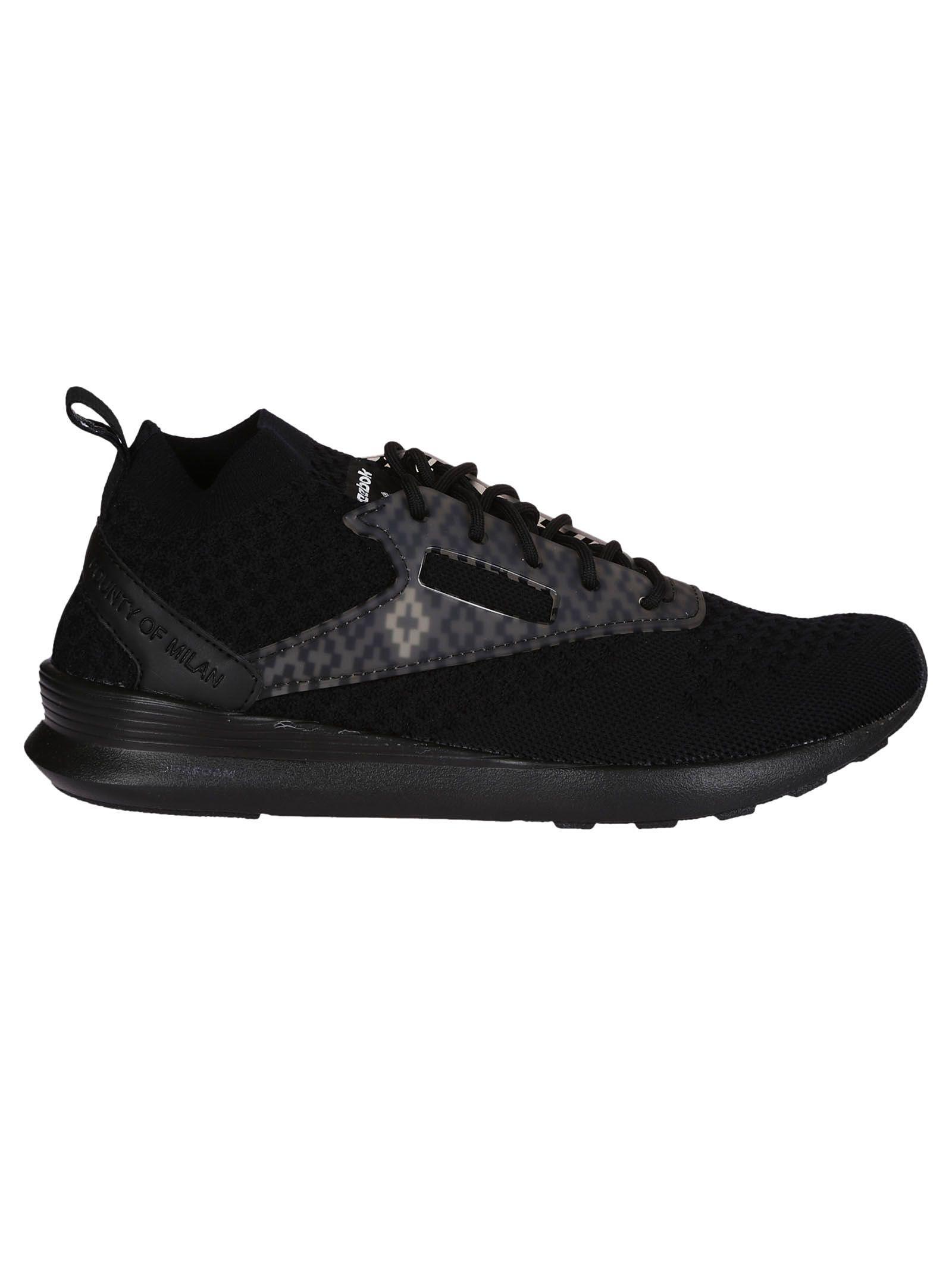 Marcelo Burlon Zoku Sneakers
