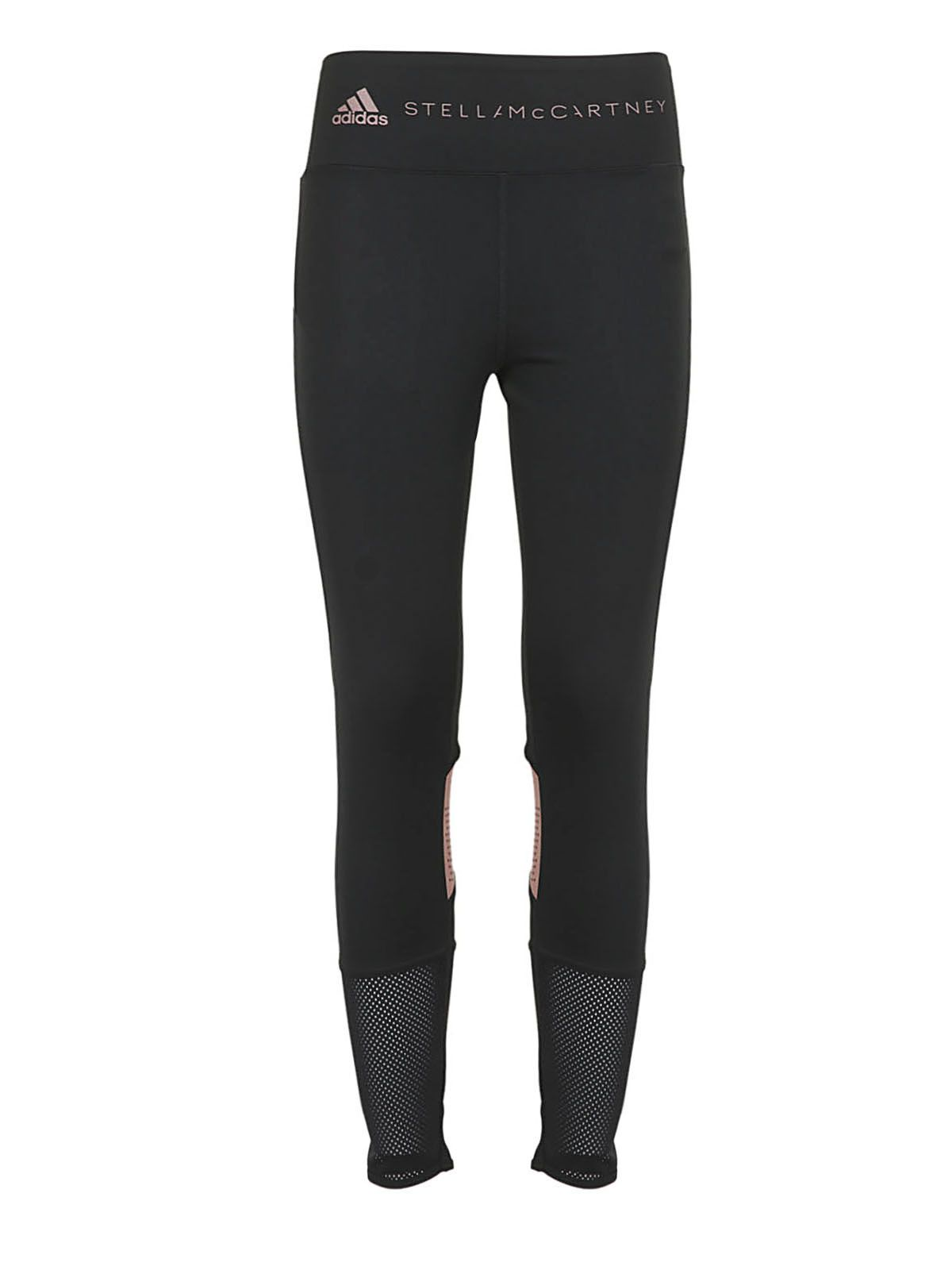 Stella Mccartney Training Leggings