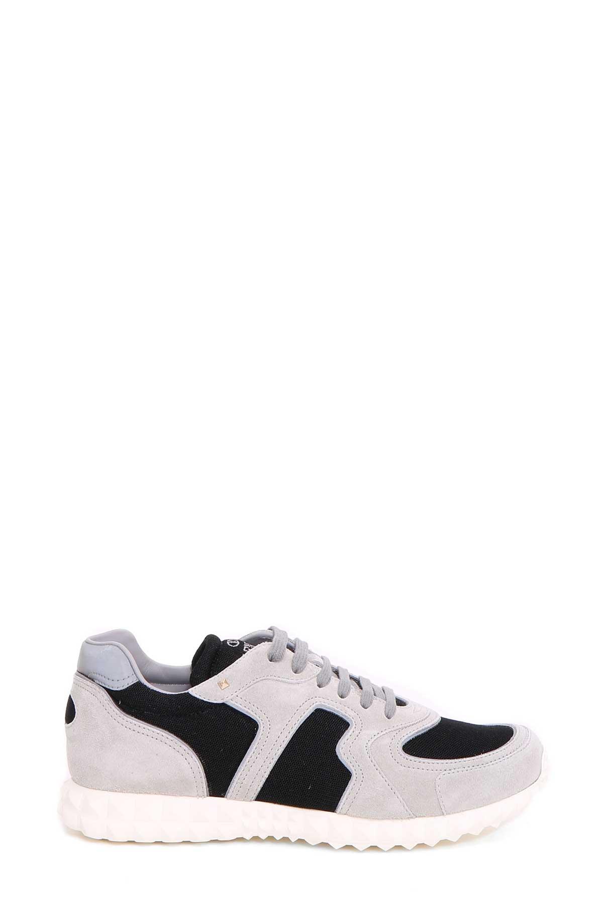 Valentino Garavani Valentino Garavani Soul Am Sneaker