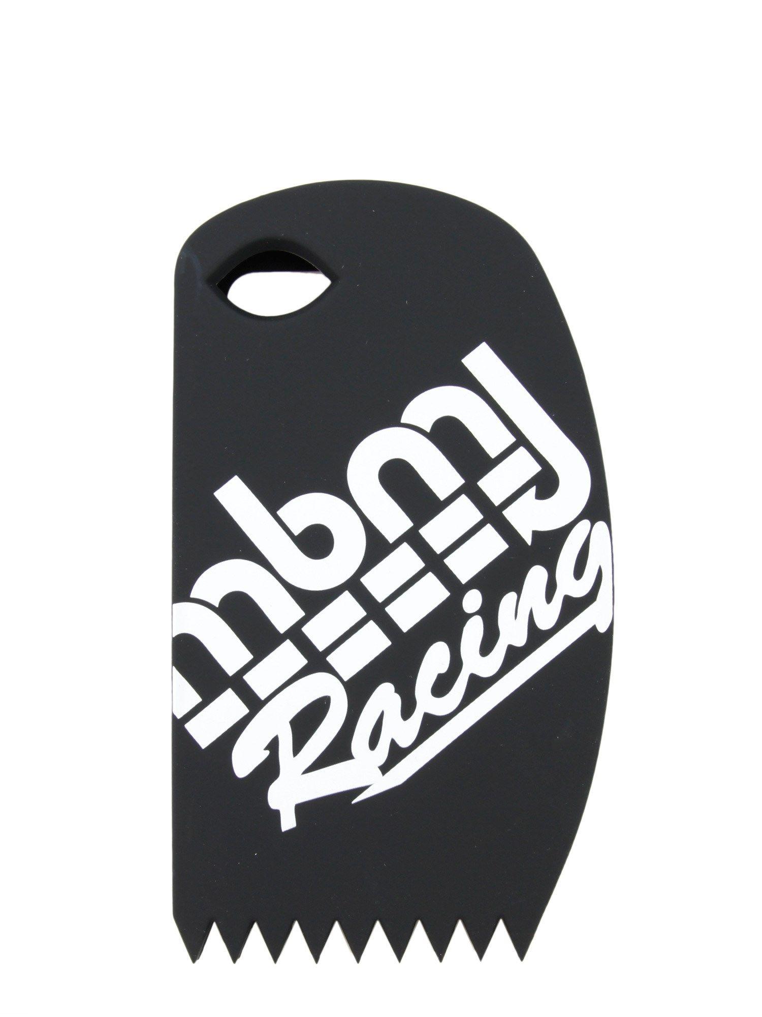 I-phone 5 Case