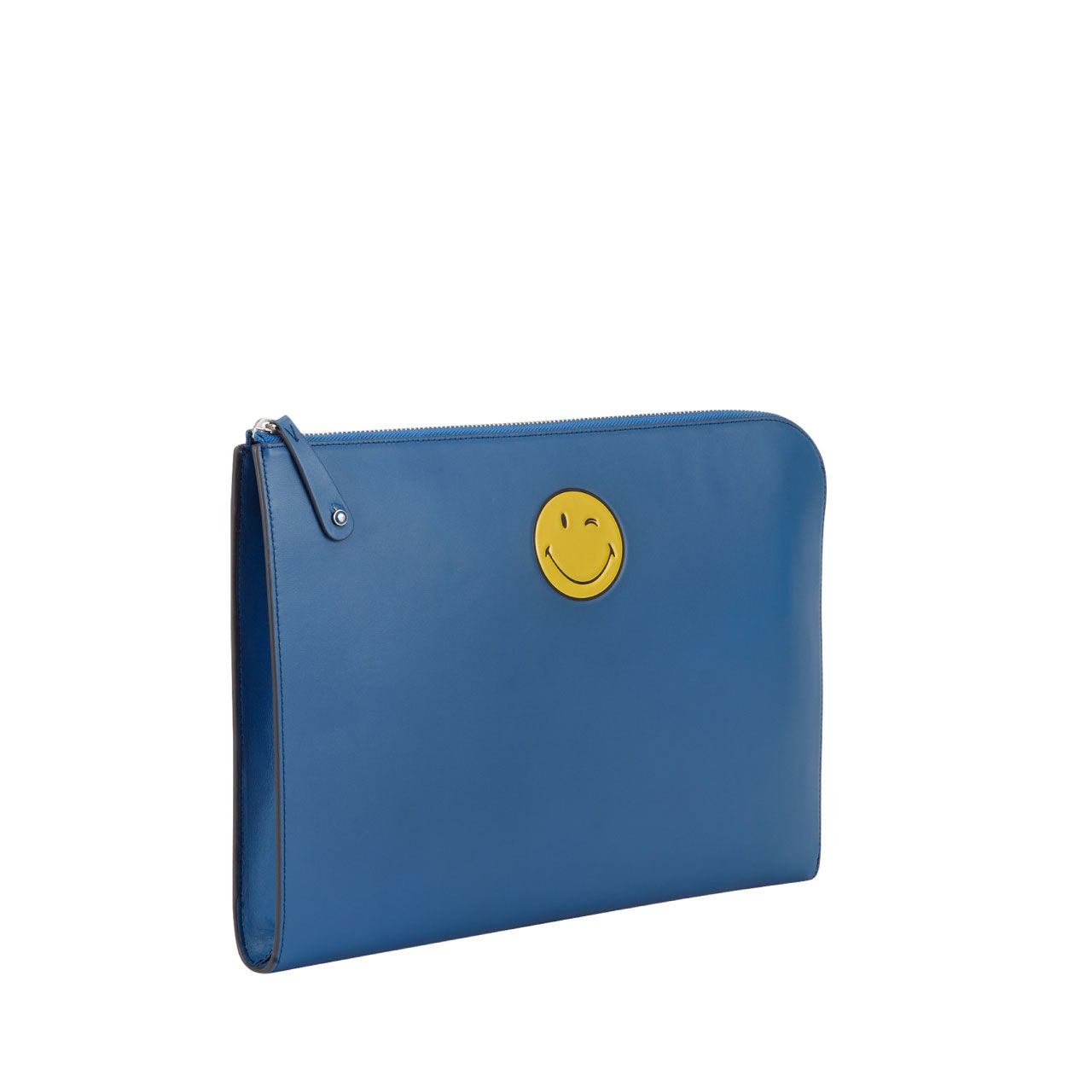 Anya Hindmarch Wink Document Case