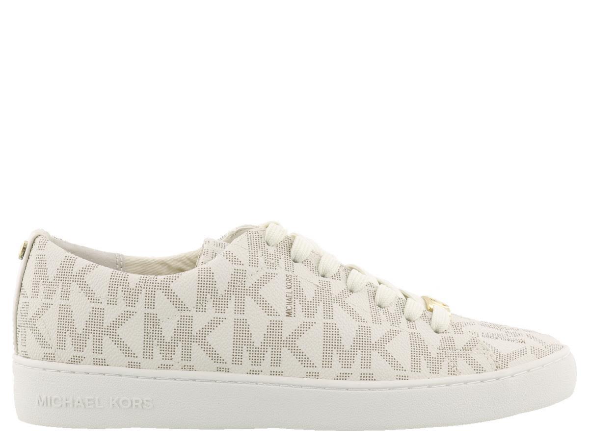 Michael Kors Keaton Sneaker