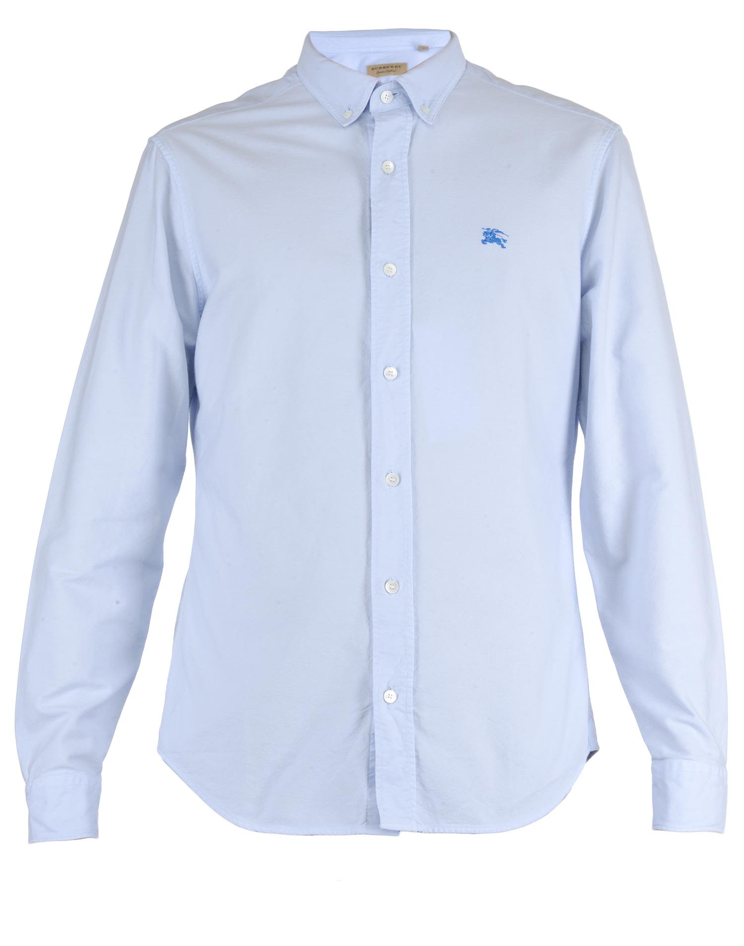 Burberry Carmell Shirt