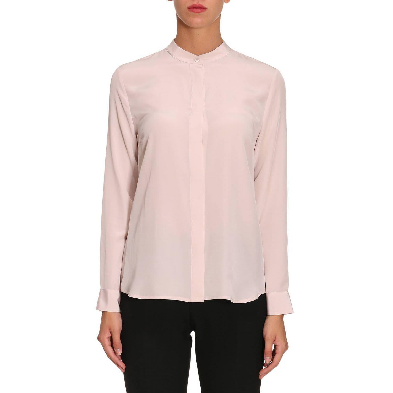 Shirt Shirt Women Peserico