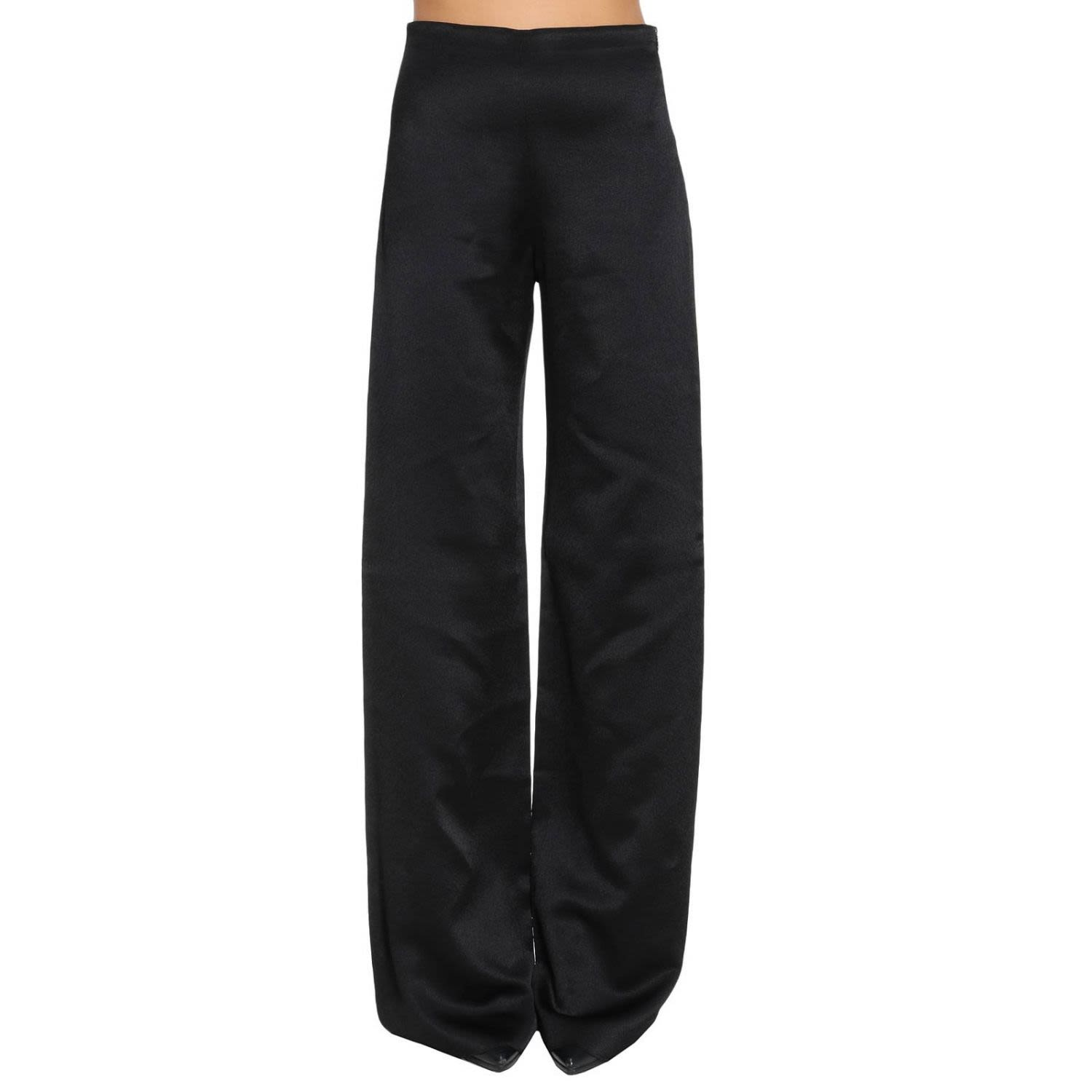 Pants Pants Women Blumarine