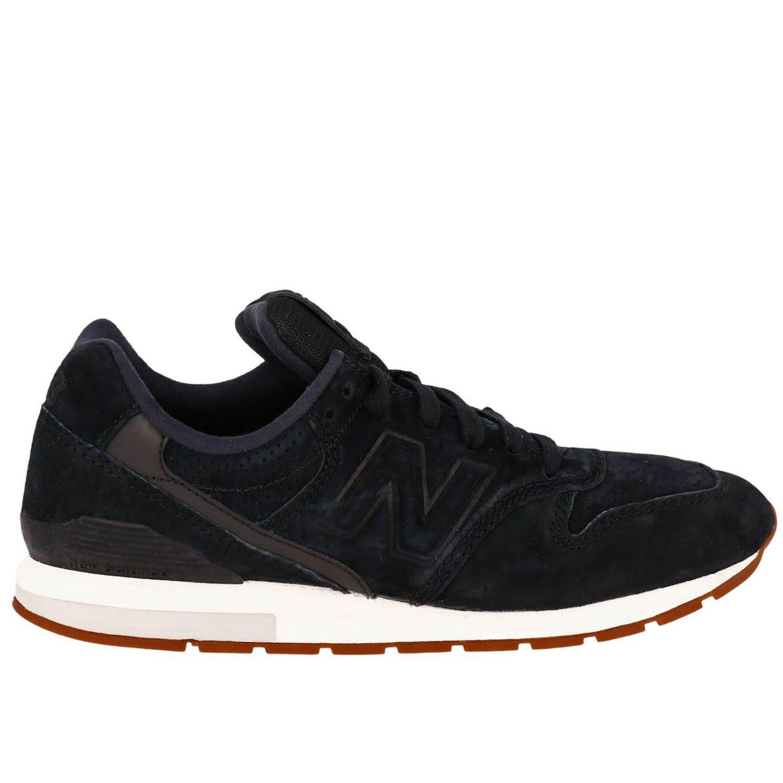 Sneakers Sneakers Men New Balance