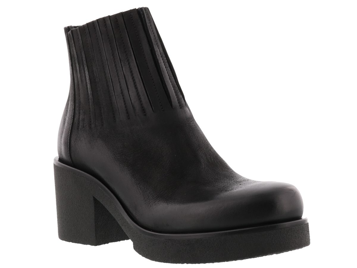 Strategia Nelly Ankle Boots