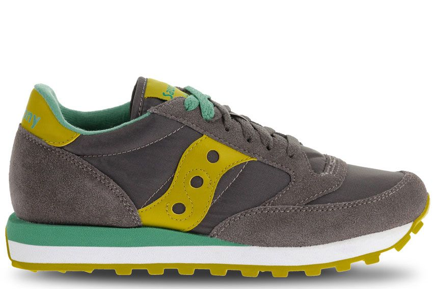 Saucony Sneaker O W