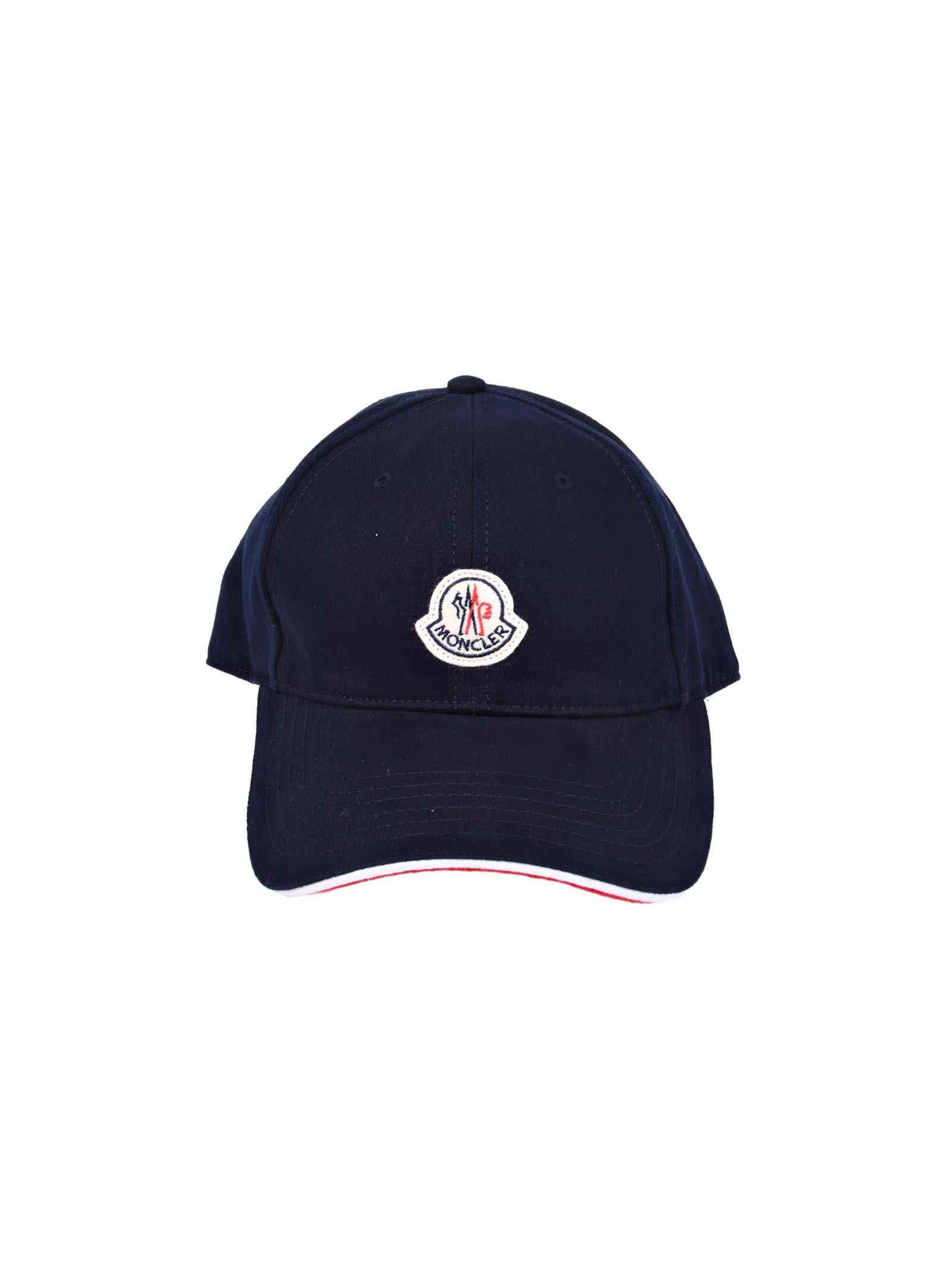 MONCLER HAT c82e2105c0b