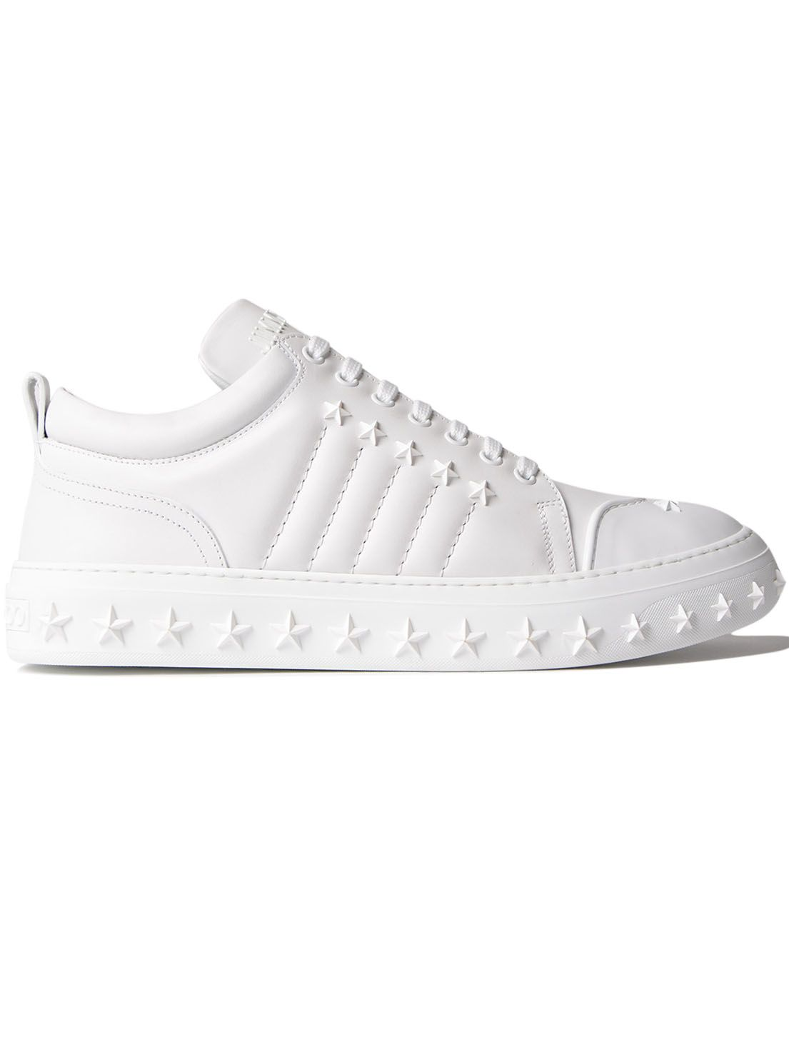 Jimmy Choo Chase Sneakers