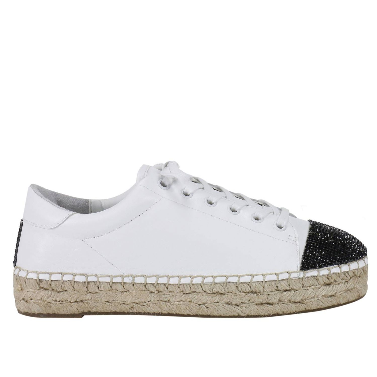 Sneakers Shoes Women Kendall + Kylie