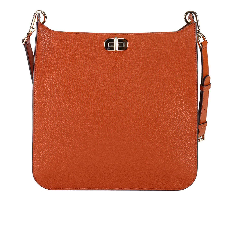Crossbody Bags Handbag Women Michael Michael Kors