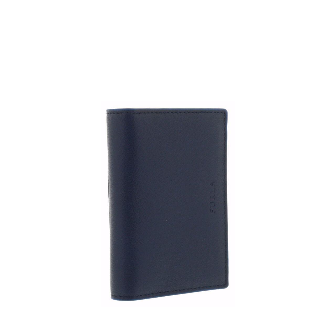 Furla Apollo Wallet