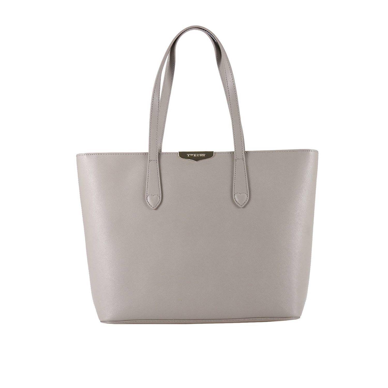 Shoulder Bag Handbag Women Twin Set