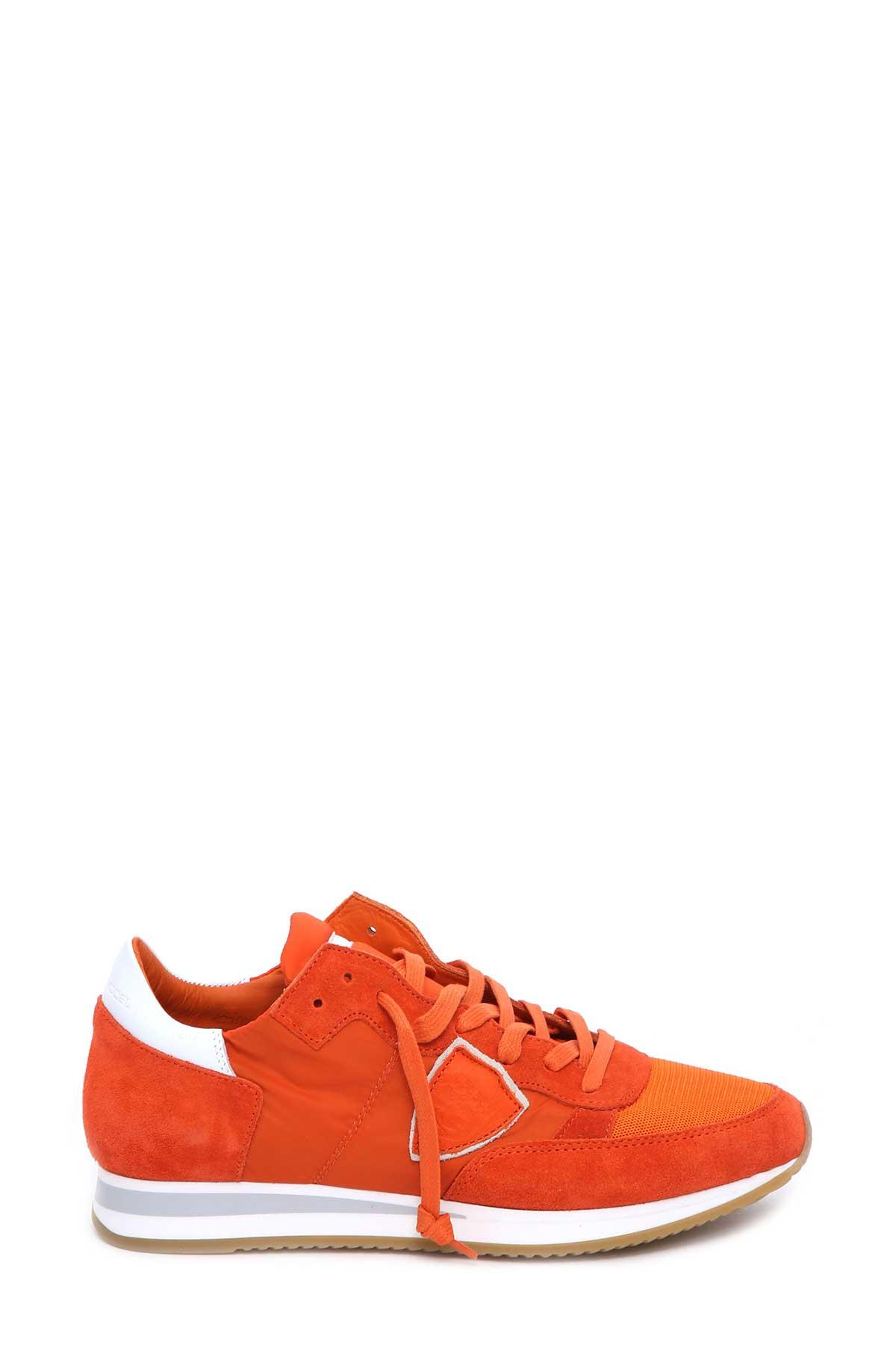 Philippe Model Philippe Model tropez Sneaker