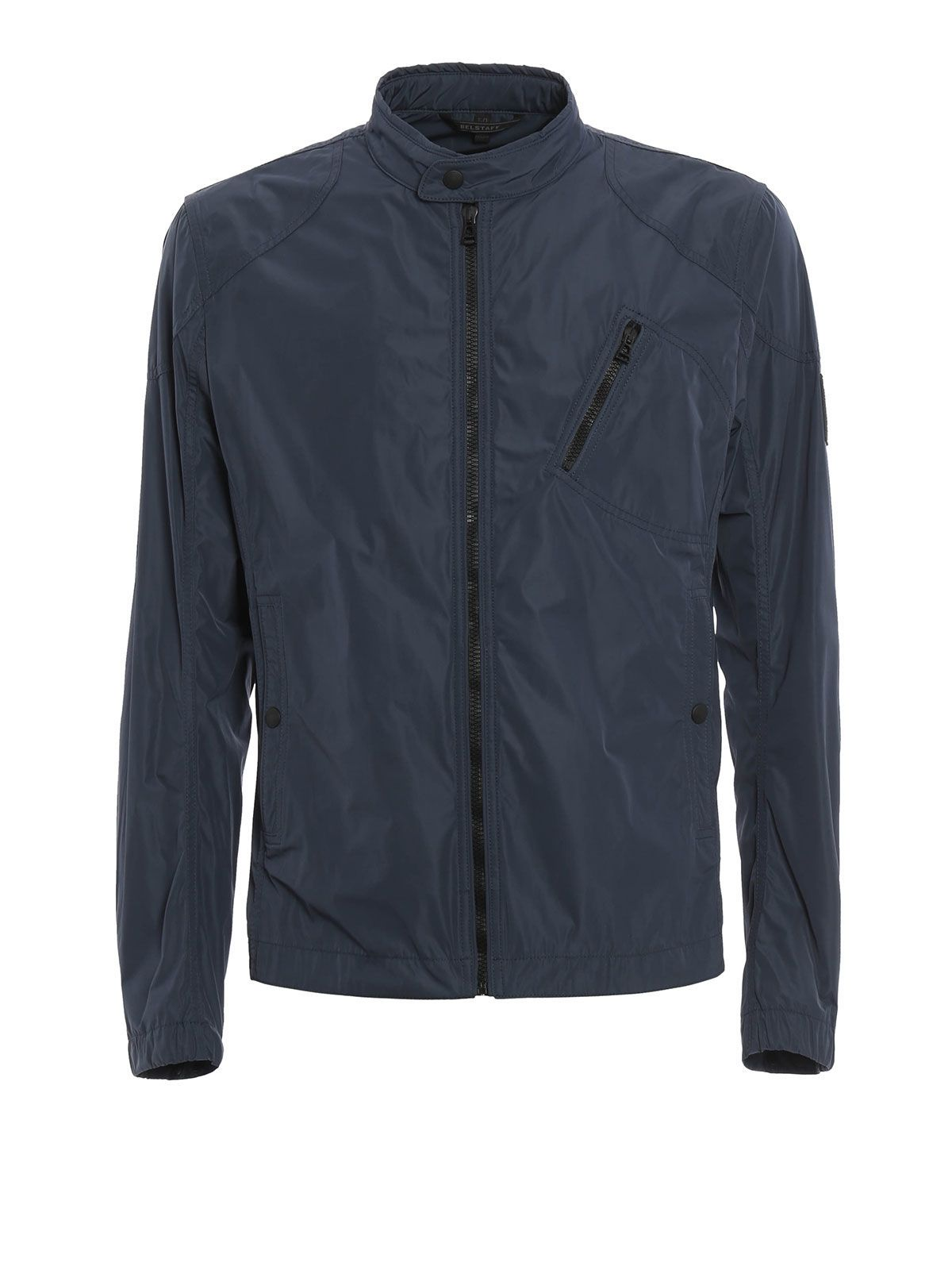 Belstaff Stapleford Windbreaker
