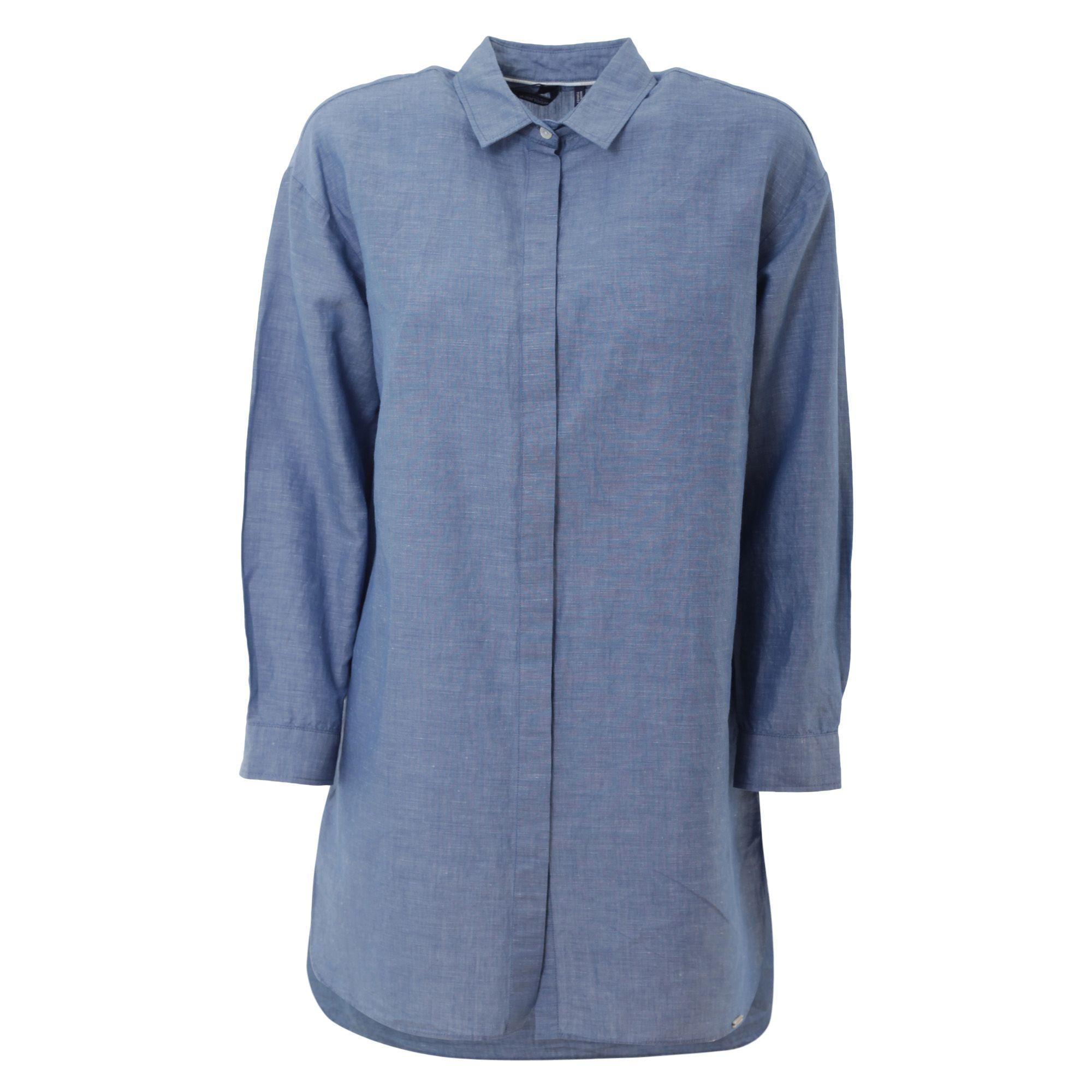 Woolrich Cotton Shirt