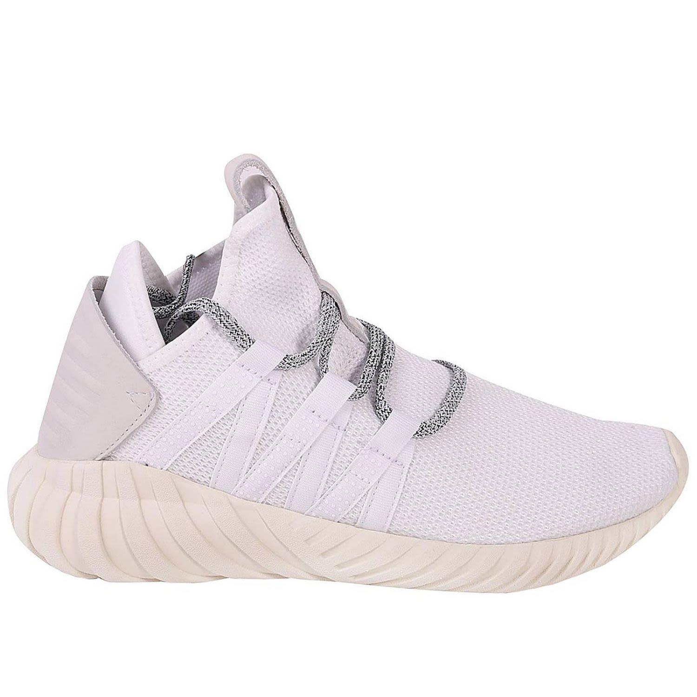 Sneakers Sneakers Women Adidas Originals