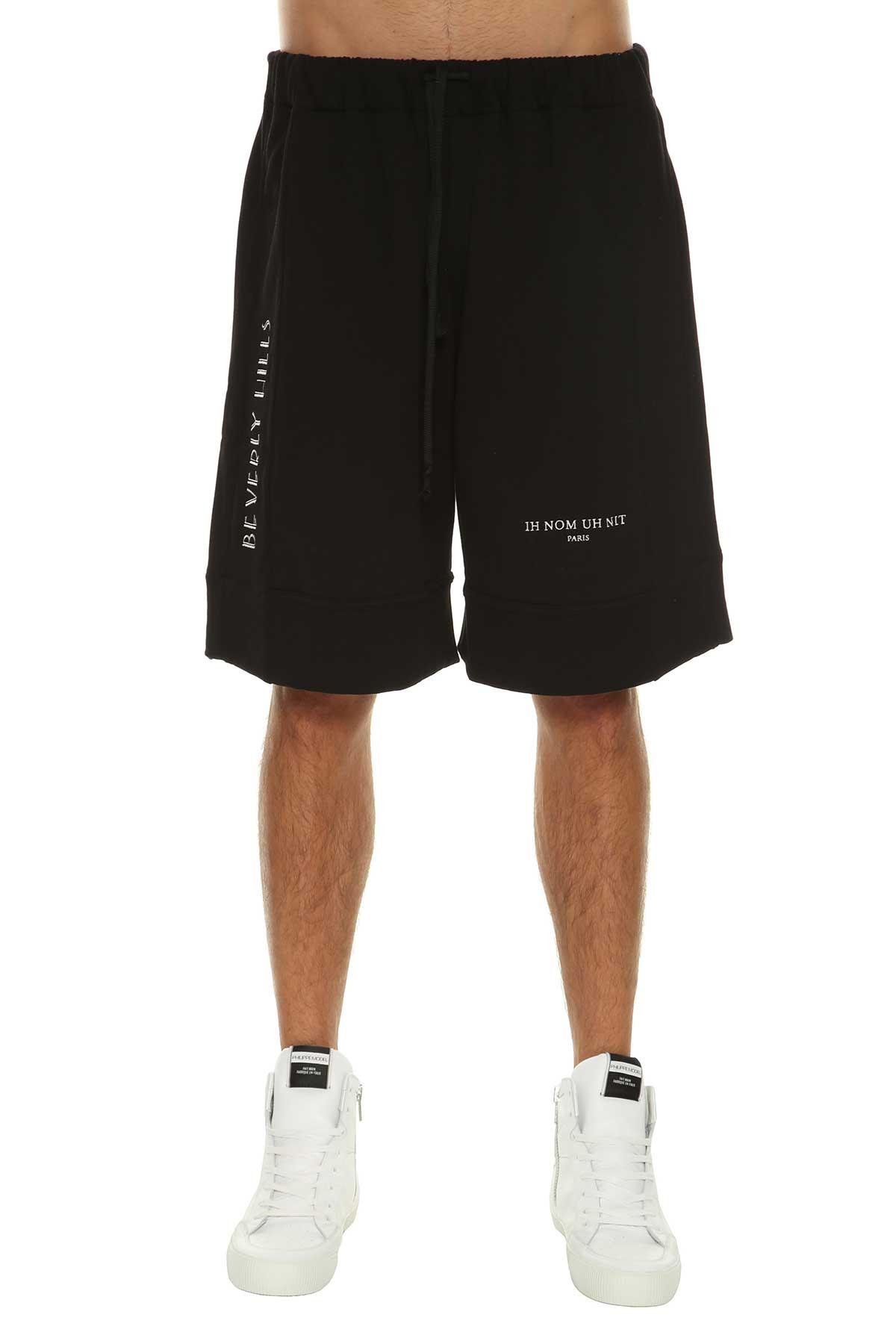 Ih Nom Uh Nit Ih Nom Uh Nit Baggy Shorts