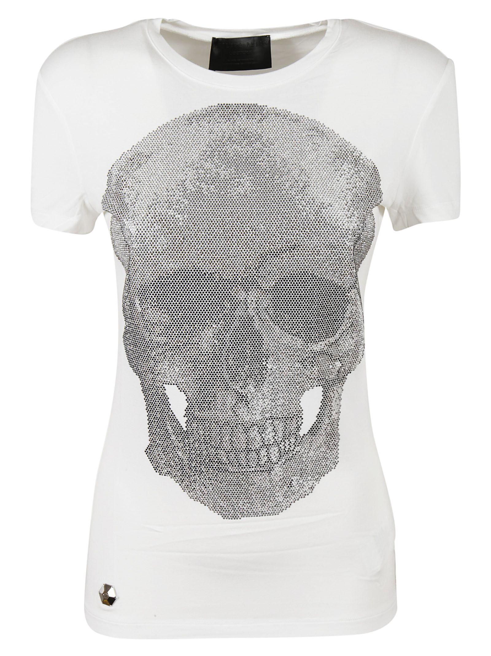 Philipp Plein Albireo T-shirt