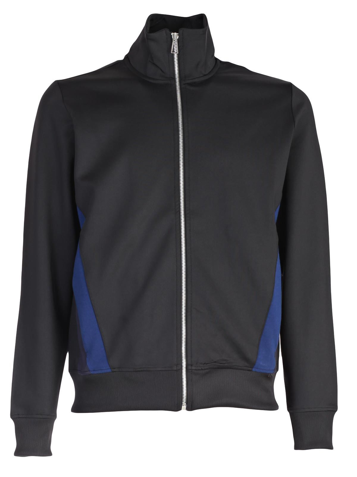 PS by Paul Smith Fleece