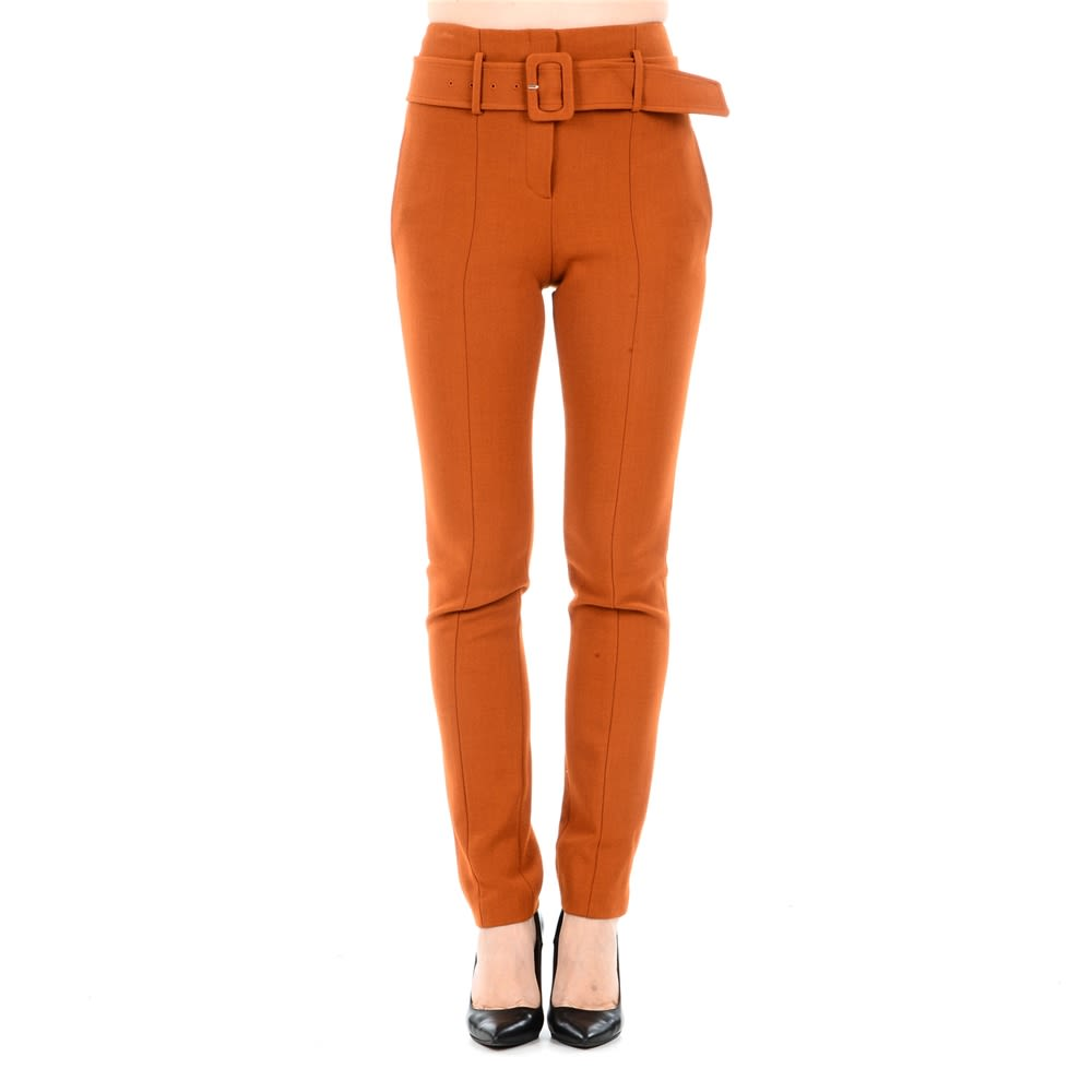 Theory Trousers