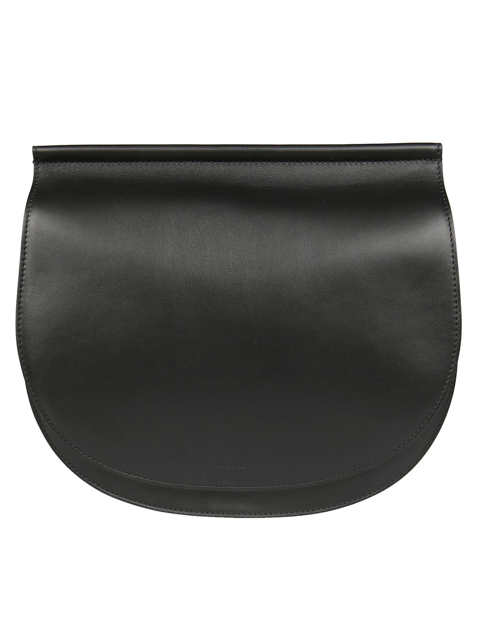 Givenchy Infinity Shoulder Bag