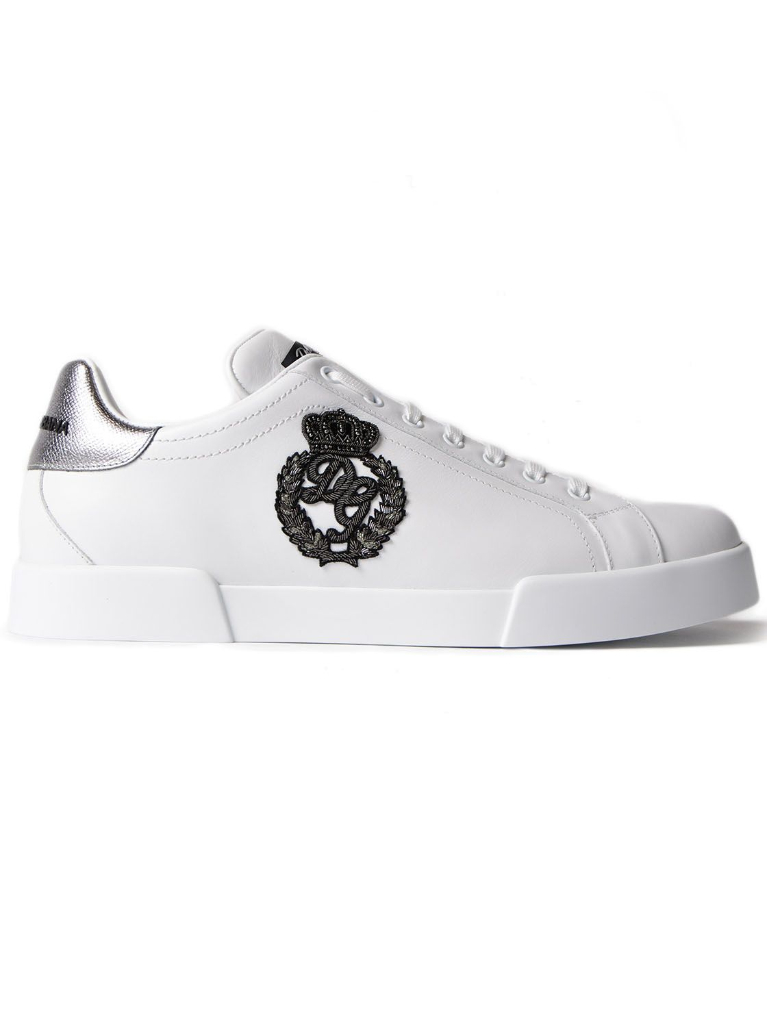 Dolce & Gabbana Dolce & Gabbana London Sneakers