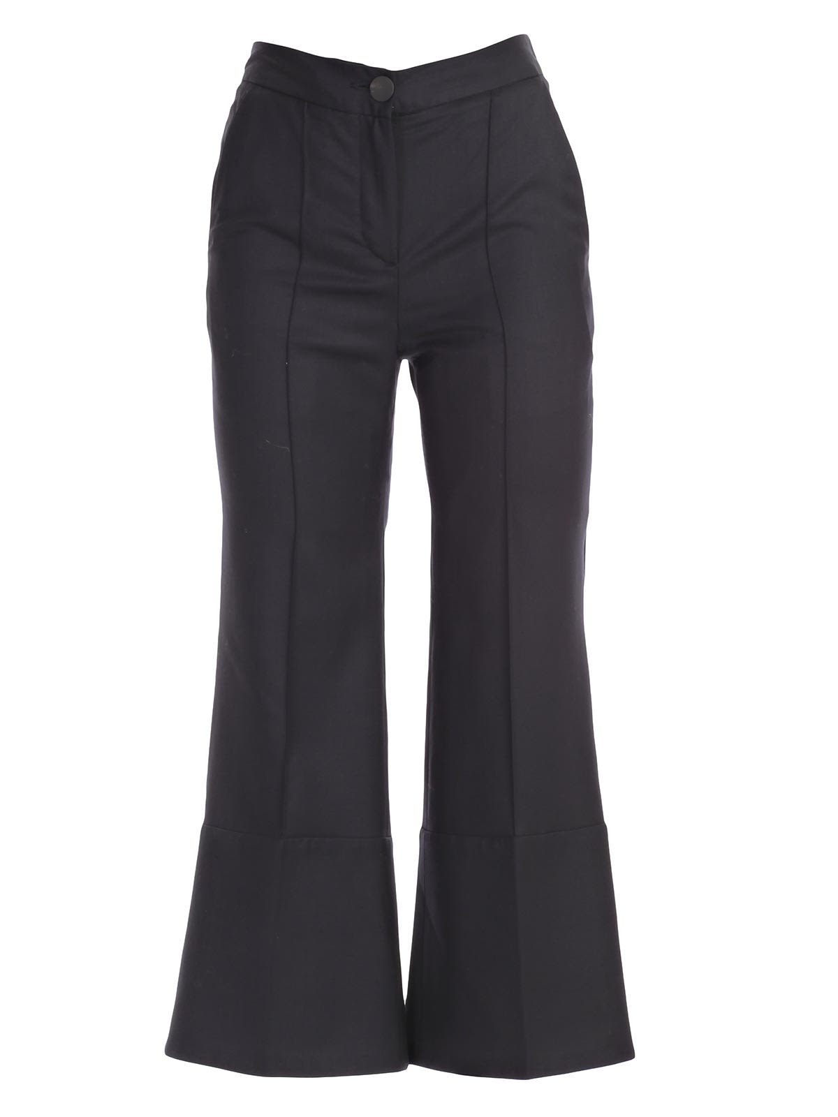 Eudon Choi Trousers