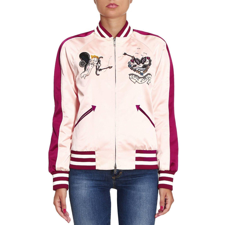 Jacket Jacket Women Valentino